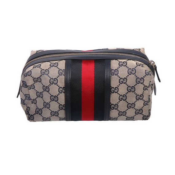 gucci bags 2012 collection wwwpixsharkcom images