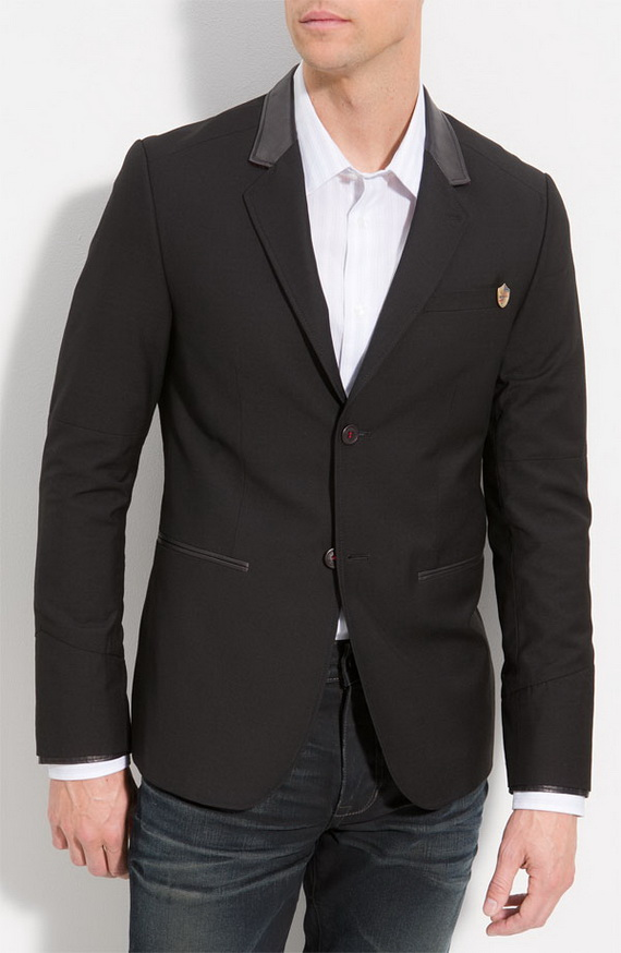casual blazers for men 2012 for life and style