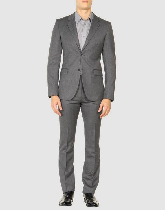 Calvin Klein Suits Men 119