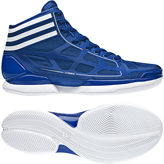 adidas basketball shoes for life and style