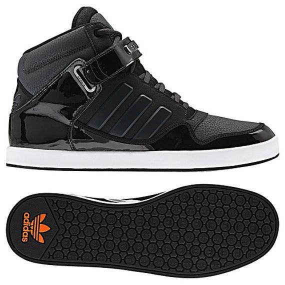 adidas shoes logo zx flux predator originals gazelle battle pack samba pure boost photos images. Black Bedroom Furniture Sets. Home Design Ideas