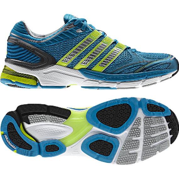 Adidas Innolux 2 0 Golf Shoes Adidas Innolux 2 0 Golf Shoes