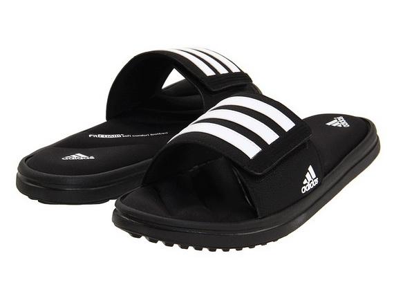 d5dc9fd4ad2f4 ... new zealand adidas sandals for men online 0d845 ae759