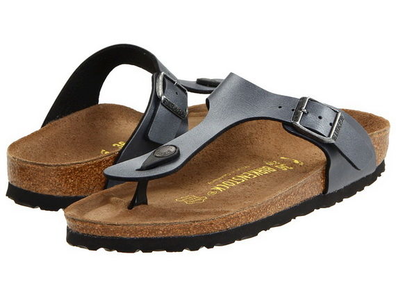 Birkenstock Men Sandals 2012 For Life And Style