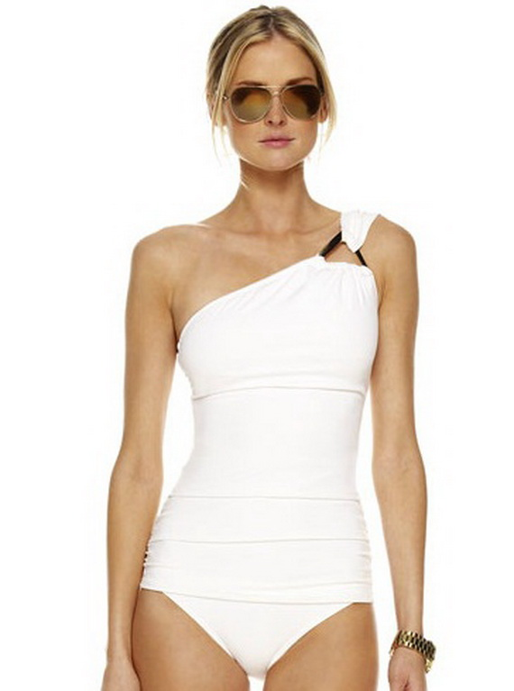 Michael Kors Swimsuits For Life And Style