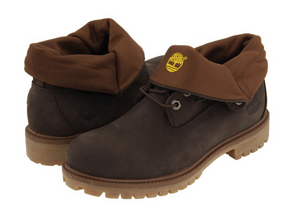 Timberland Boots For Men 2012 Timberland boot...