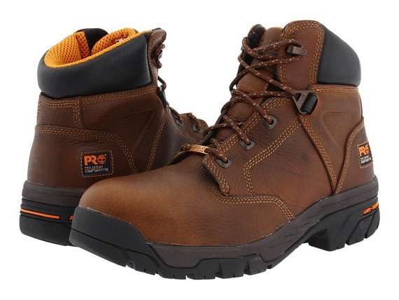 Timberland Boots For Men 2012 Timberland boots for m...