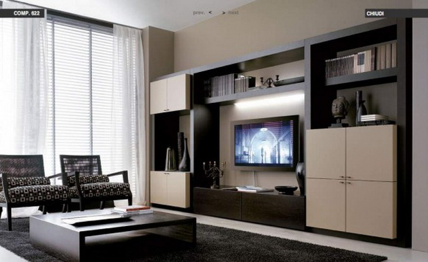 tv rooms top 25+ best tv rooms ideas on pinterest | tv on wall