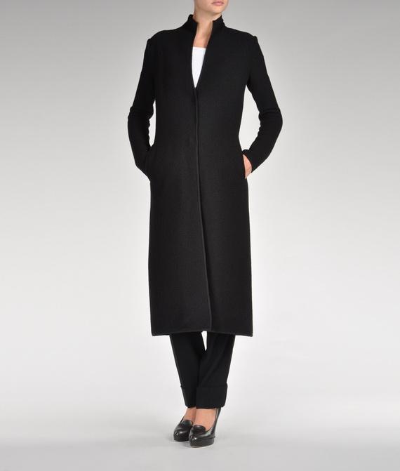 Armani Coats For Women