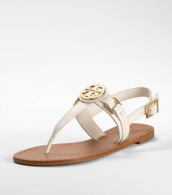 1defe56ef Tory Burch Women s Sandals - for life and style