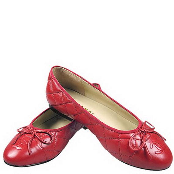 Fornarina shoes spring / summer