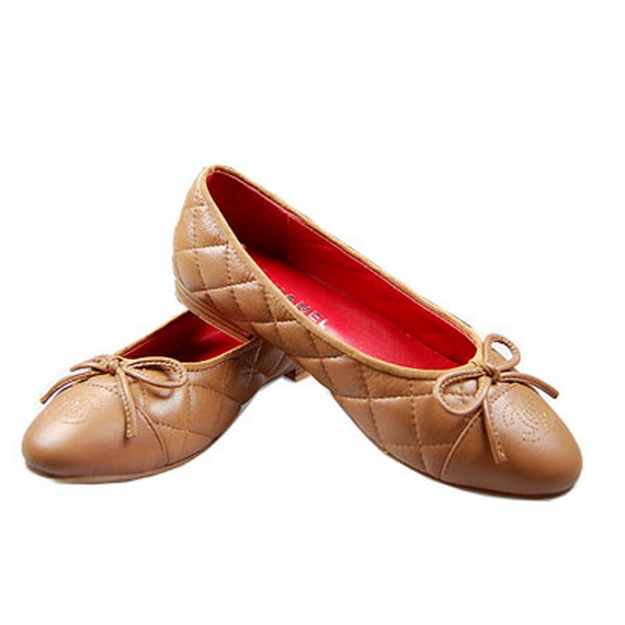 Coco Chanel Shoes Flats For Women For Life And Style