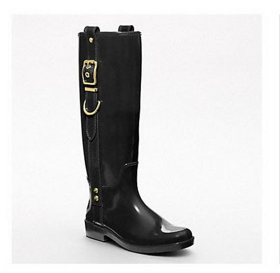 ugg boots black friday 2012