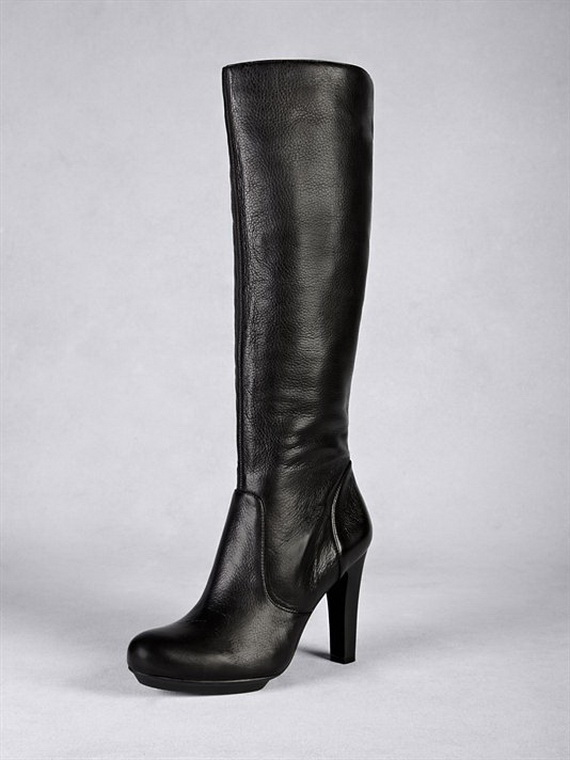 DKNY Boots and Booties for Women - for life and style