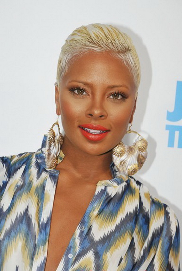 Short Cut Hairstyles For Black Women For Life And Style