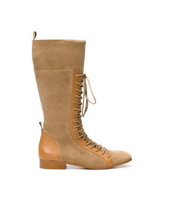 Elegant Women39s Riding Boots Women39s Sorel Slimpack Women39s Stuart Weitzm