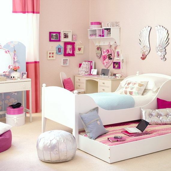 10 year old room ideas memes for Cute bedroom decorating ideas for girls