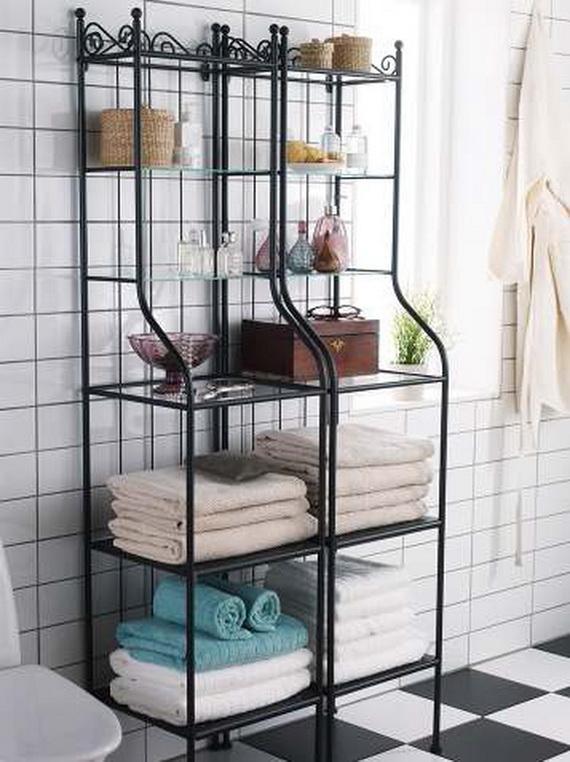 Ikea Variera Cupboard Cabinet Shelf Insert Organizer Stack