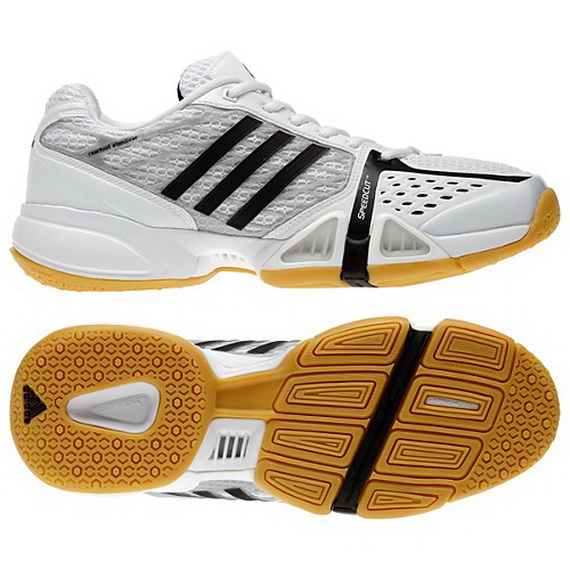 f3594d46c286 adidas volleyball shoes Sale