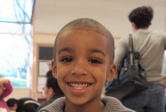 African-American-Hairstyles-for-boys-_05