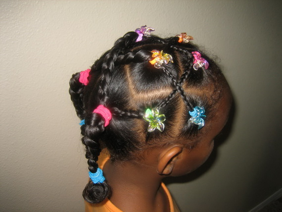 African-American-Hairstyles-for-girls-_07