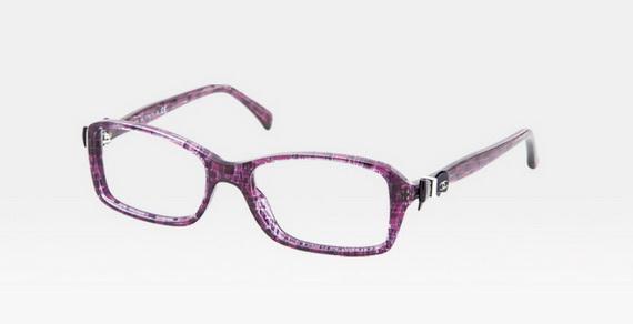 921e8fc283 Chanel Optical Glasses For Women - Bitterroot Public Library