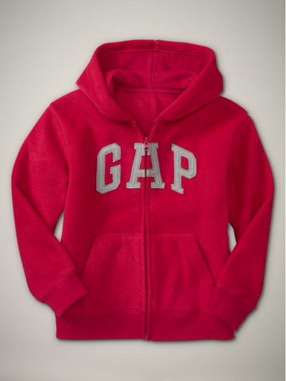 Gap-Activewear-for-Boys_10