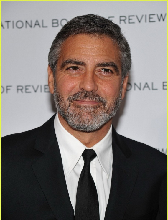 The National Board Of Review Of Motion Pictures Awards Gala - Arrivals