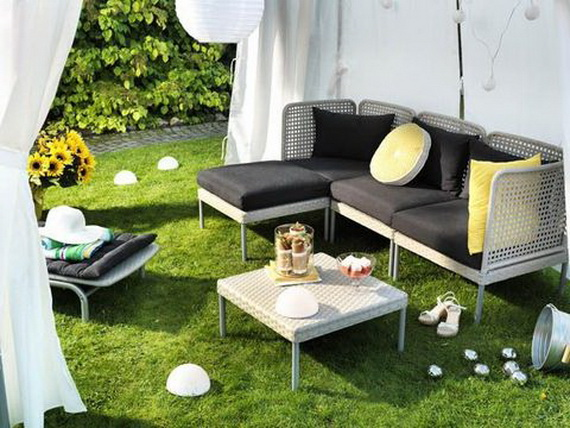 IKEA-Outdoor-Collection-for-Spring_12