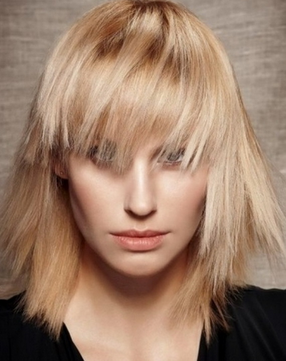 Layered-Haircuts-2012-for-Women_35