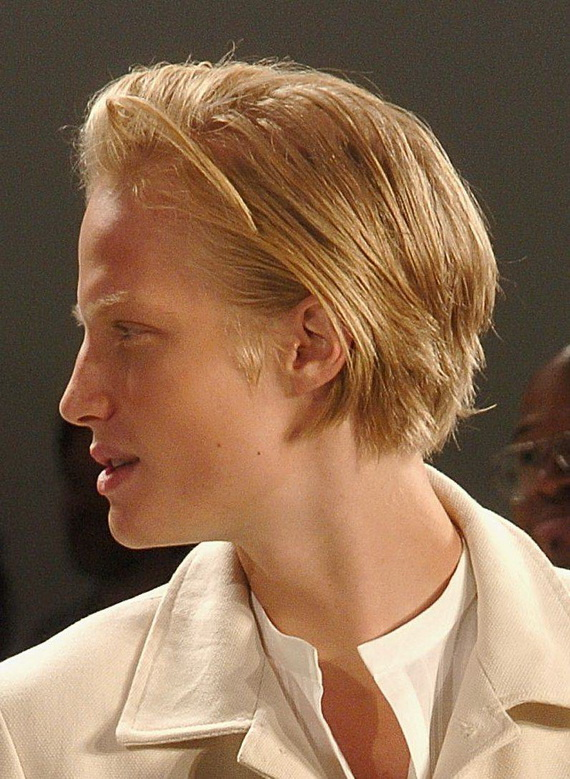 Layered-hairstyles-for-men_28