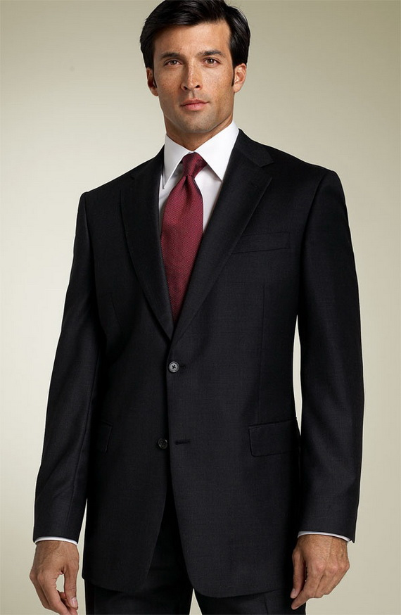 versace suits for men for life and style