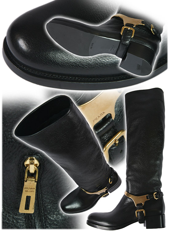 Prada-womens-boots-10