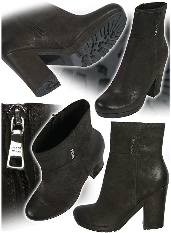 Prada-womens-boots-13