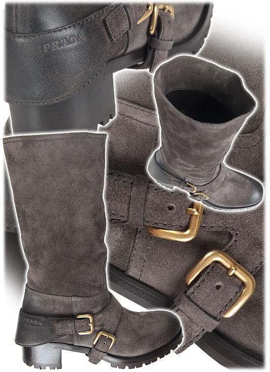 Prada-womens-boots-3