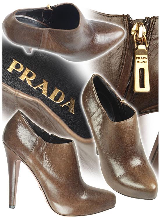 Prada-womens-boots-5