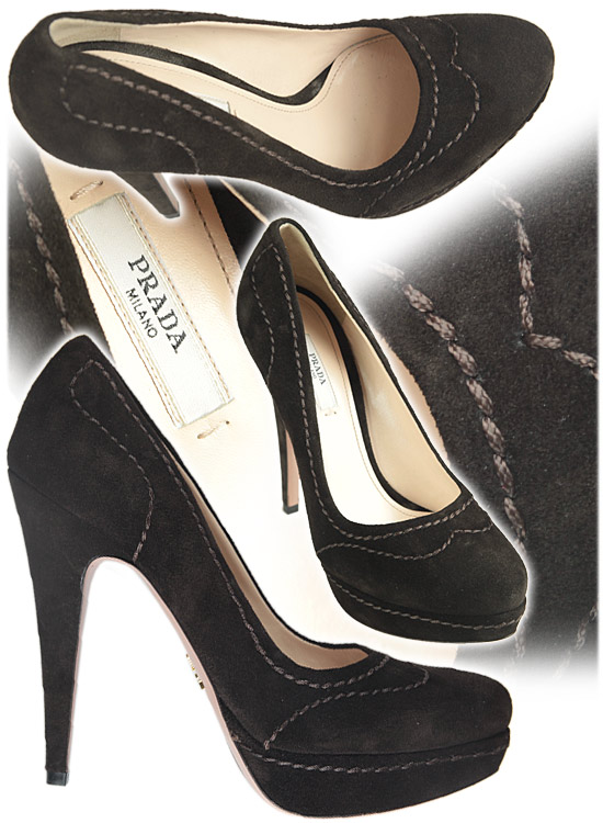 Prada-womens-pumps-7