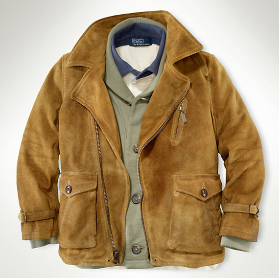 Ralph-Lauren-Outerwear-for-Boys_18