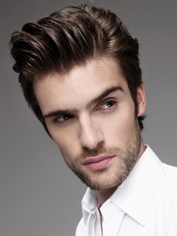 trendy haircuts for men for life and style