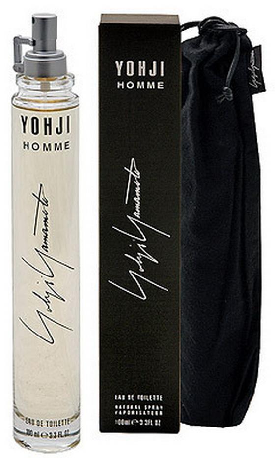 parfum homme yohji yamamoto,black label y 3 adidas yamamoto
