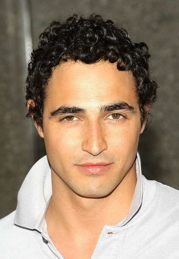 mens-curly-hairstyles-2012_06