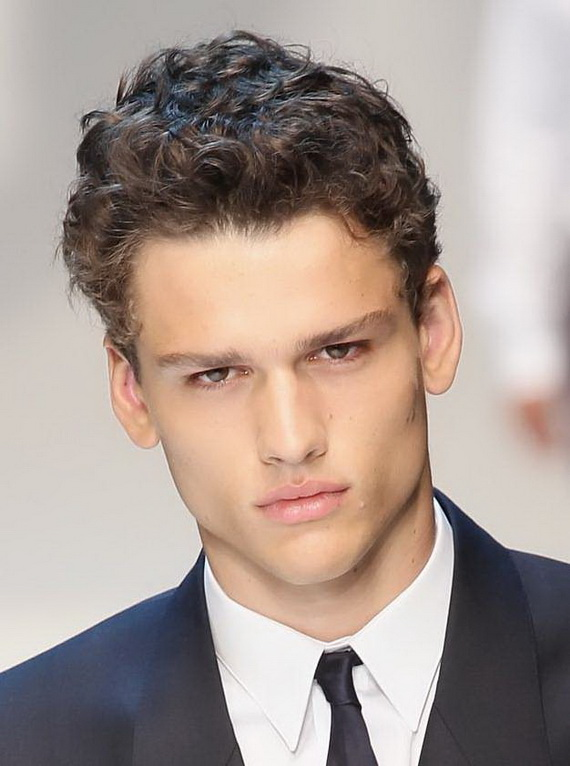 mens-curly-hairstyles-2012_17