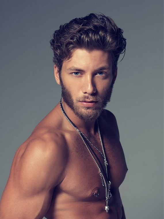 mens-curly-hairstyles-2012_34