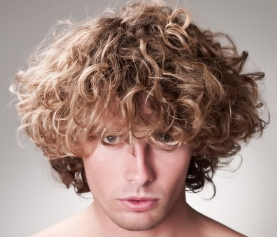 mens-curly-hairstyles-2012_36