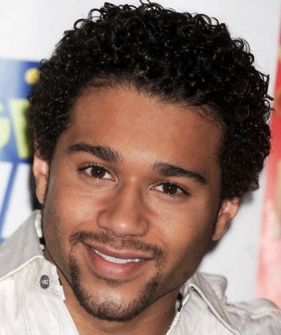 mens-curly-hairstyles-2012_37