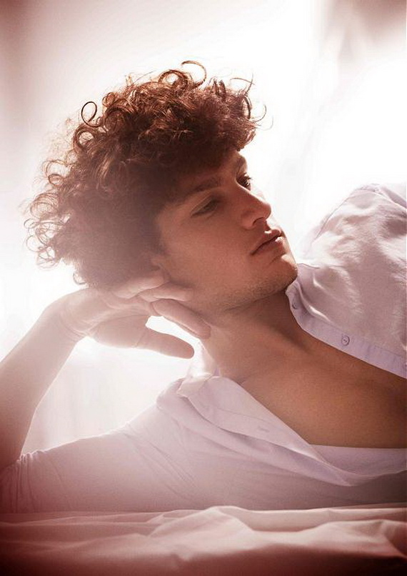 mens-curly-hairstyles-2012_39
