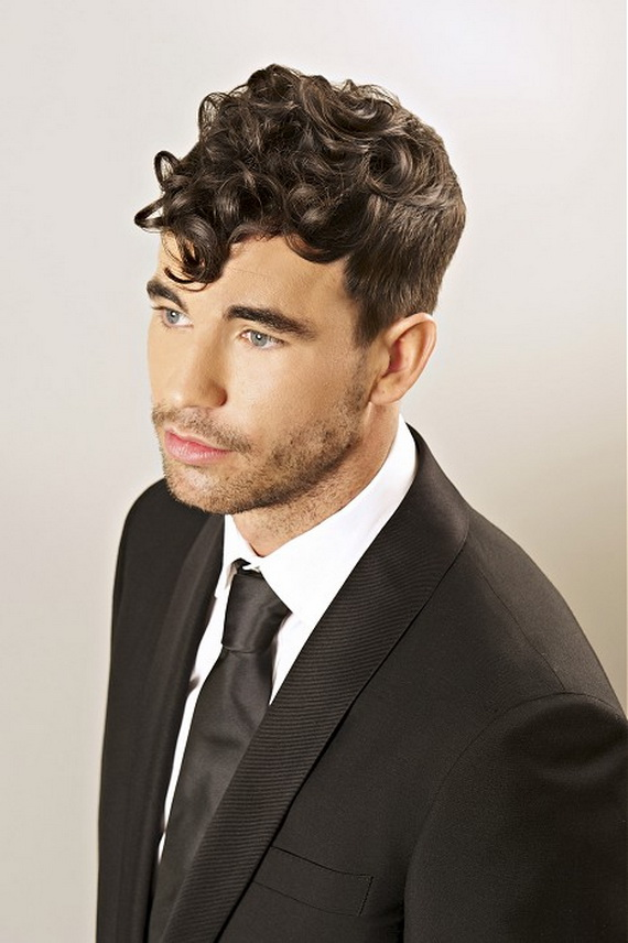 mens-curly-hairstyles-2012_44