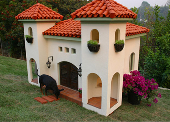 rachel-hunters-dog-houses