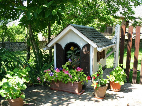 small-outdoor-dog-houses-3