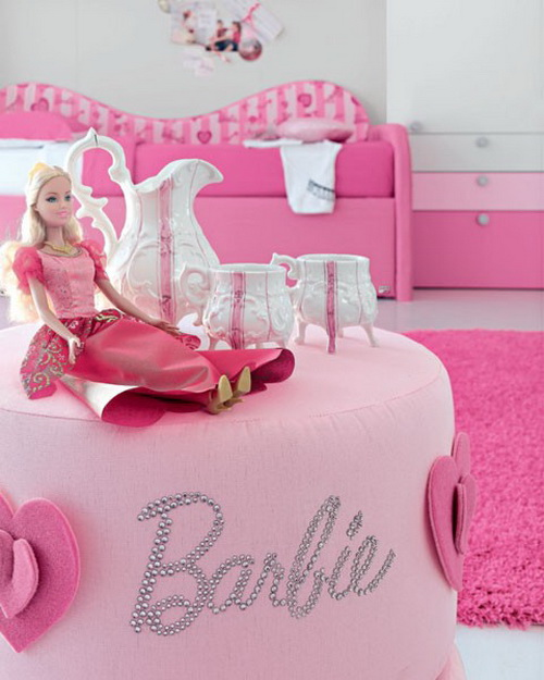 Barbies-room-18